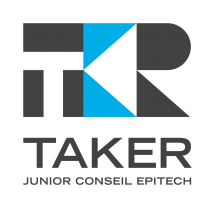Taker - Junior Conseil Epitech