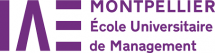 IAE Montpellier | Ecole Universitaire de Management