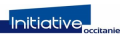 Initiative Occitanie